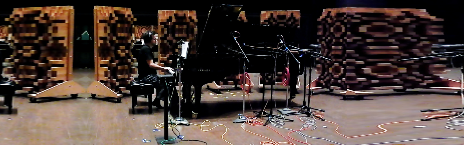 piano-michel