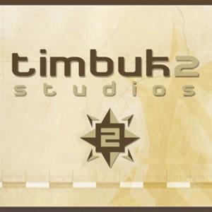 Timbuk2 Studios