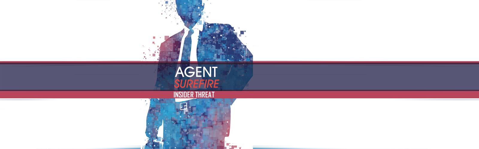 insider-threat-1600x500